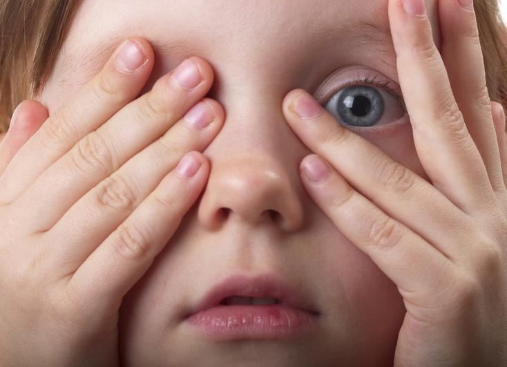 Брянских чиновников попросили избавить детей от опасности