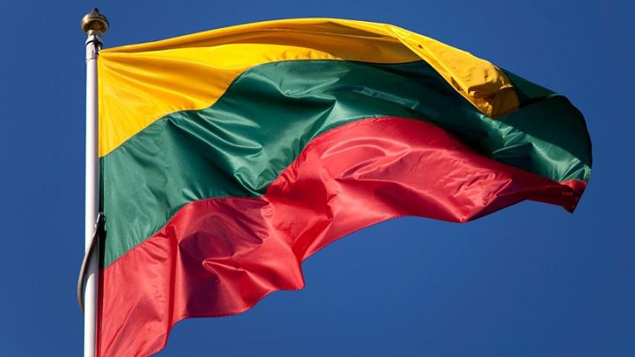 Президент Литвы объявила о введении санкций против России