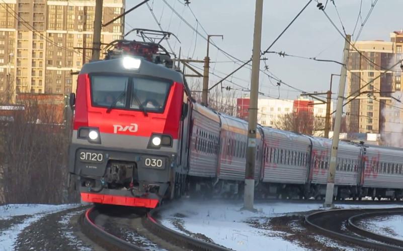 Брянскую область с Москвой связал новый маршрут