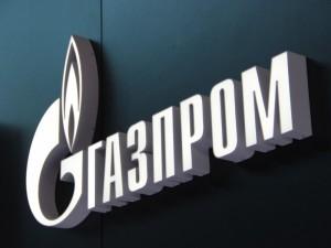 «Газпром» не согласен  со списанием жителям Чечни долгов на 9 миллиардов рублей
