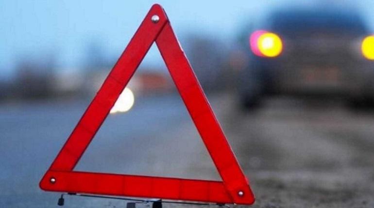 На дорогах Брянска в 2018 году погибло 25 человек