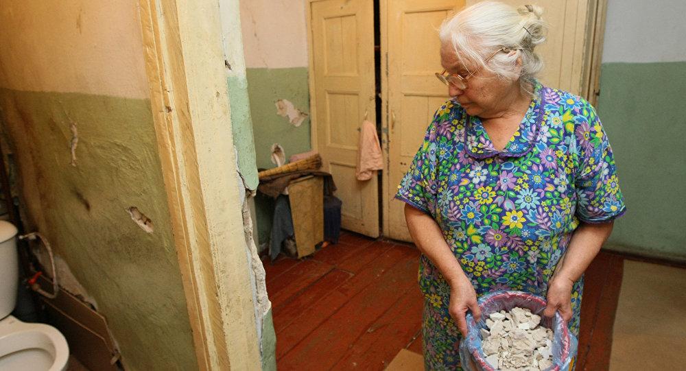 1310 брянцев переселят в новое жилье по специальной программе