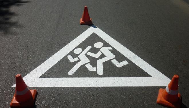 На брянских дорогах погибли 13 пешеходов