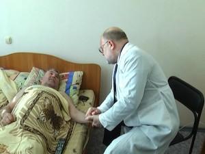 Пострадавшим магнитогорцам поможет общественный фонд имени Ахмата-Хаджи Кадырова