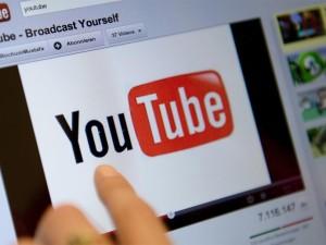 Запрет на опасные для жизни и здоровья материалы ввел YouTube