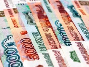 Сказки власти о средней зарплате 42 тысячи рублей сильно злят россиян