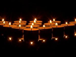Опубликован список 36 жертв трагедии в Магнитогорске