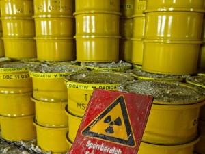 Опасаясь повторения «Фукусимы», Япония направит в Приморье миллиард рублей