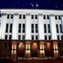 Губернатор Дубровский уволил чиновницу за родственные связи