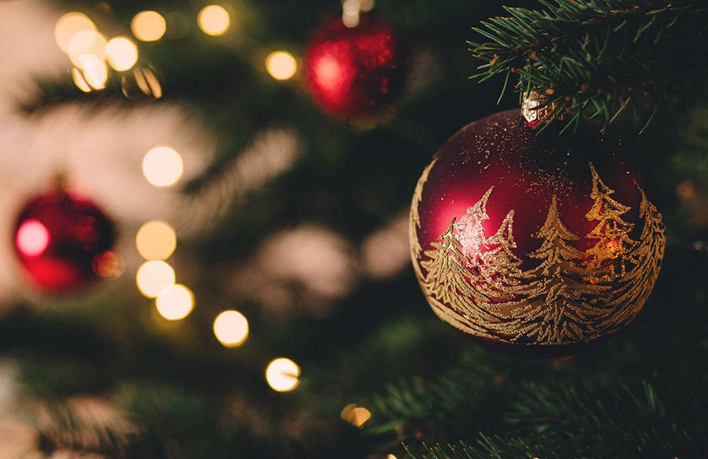 Брянцев приглашают на поэтические «Рождественские встречи»