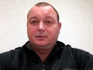 На Украине исчез капитан российского рыболовецкого судна «Норд»