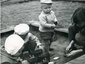 В Челябинской области детские пособия увеличили на 12 рублей