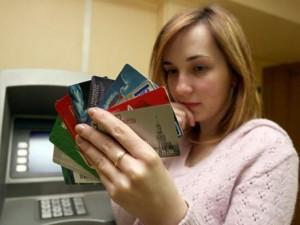 Единый зарплатный оператор может появиться в России