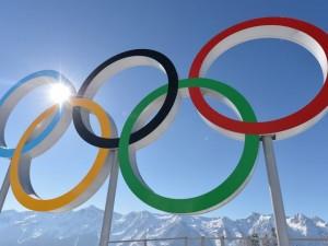 Россия второй раз выиграла Олимпийские игры в Сочи