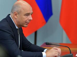 Изменения в пенсионной системе были восприняты очень тяжело, считает Силуанов