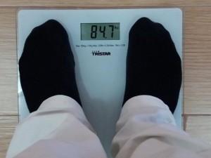 Найдена связь между ожирением и старением