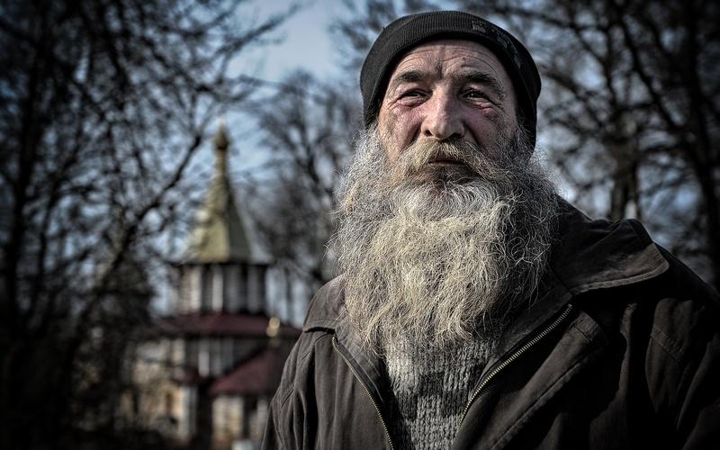 Брянские фотографы представят работы на международной выставке в Петербурге