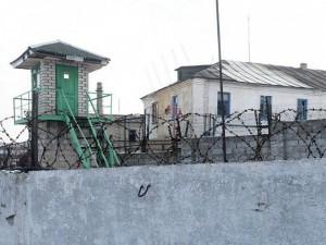 Из-за смерти заключенного уволены начальники копейской колонии №1