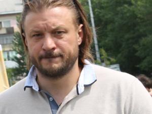 Кто угрожал Николаю Сандакову в колонии?