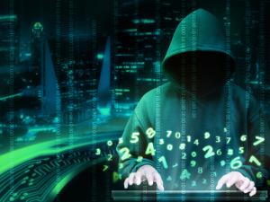 Как защититься от утечки данных в Сеть советует эксперт