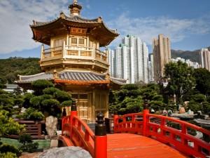 Приложение для поиска должников создано в Китае
