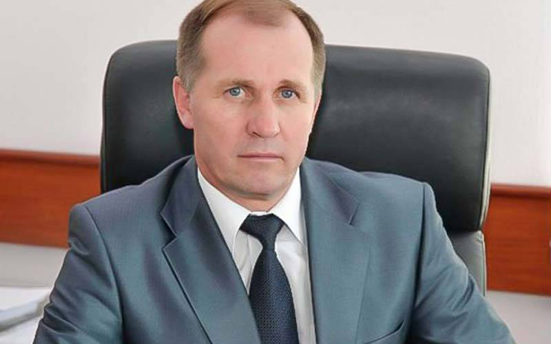 Мэр Брянска озвучил масштабные планы на 2019 год