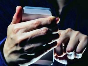 В Магнитогорске завели уголовное дело на «телефонного террориста»