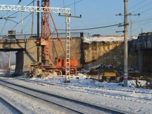1,5 миллиарда рублей на дорожные развязки получит Челябинск
