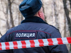 Полиция Магнитогорска опровергла слух о поимке мародера