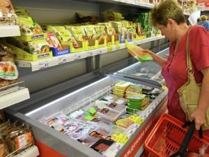 О росте продуктовых цен на 8% предупреждает «РусПродСоюз»