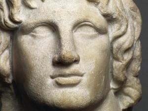 Новый посмертный диагноз поставили Александру Македонскому