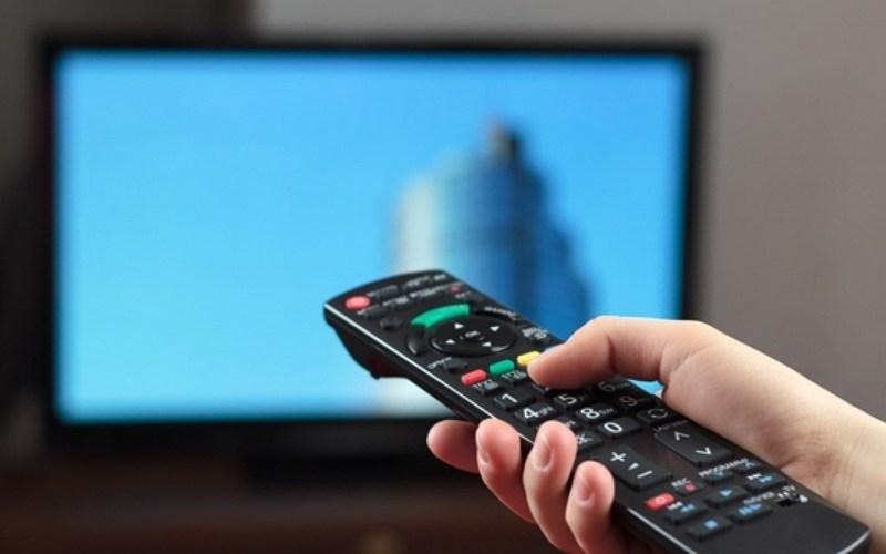 В Белоруссии выступили против российских телеканалов