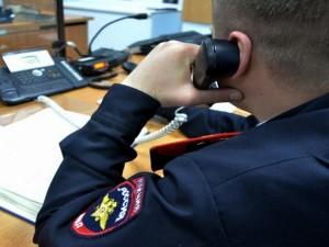 Впервые в России: в «суровом Челябинске» полиция ищет оскорбителя геев в соцсети