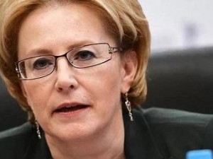 В гибели ребенка в Челябинской области будет разбираться лично министр здравоохранения