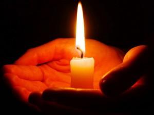 День траура объявлен 2 января в Челябинской области