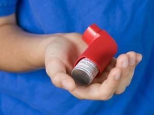 Российский препарат от астмы не имеет аналогов в мире