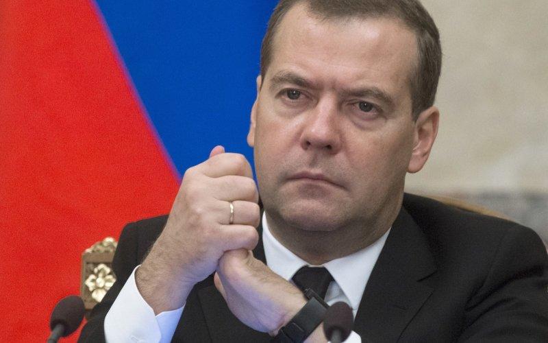 Жители Брянска не доверяют правительству России