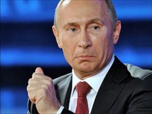 Обещание Путина не выполнено. Ставки по ипотеке растут