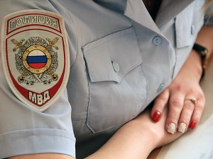 Изнасилованная в Уфе лишилась должности полицейского