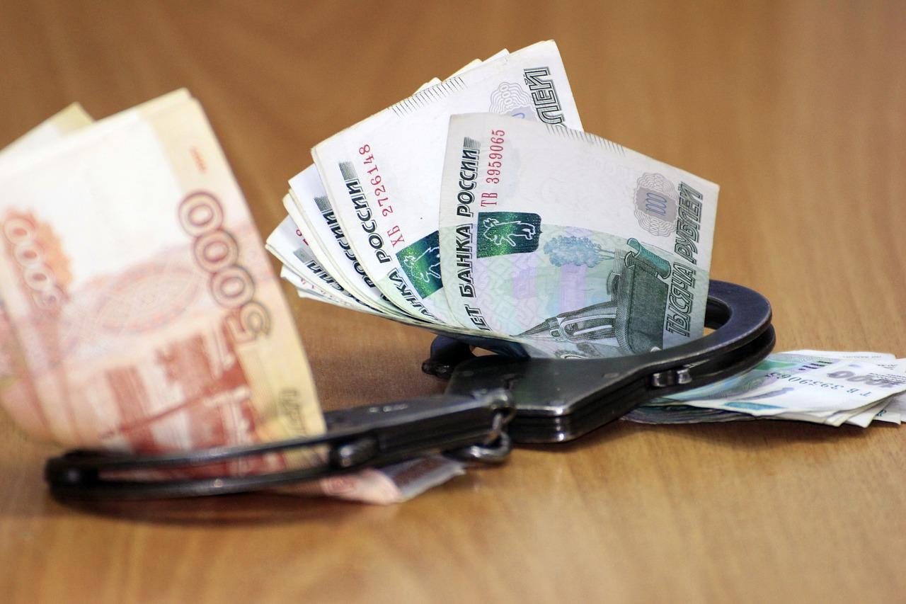 Дешевле было бы выучить: жительнице Брянска придется заплатить за ЕГЭ сына в девять раз больше