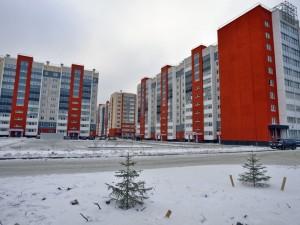 Дольщикам жилья рассказали о выполнении «дорожной карты»