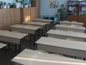 Отменены занятия в школах Троицка 6 февраля