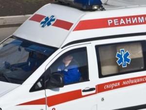 Шестилетний ребенок погиб взаперти в загоревшемся автомобиле