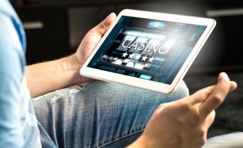 Бесплатные вращения на онлайн слот-автоматах на портале Gaminator slots