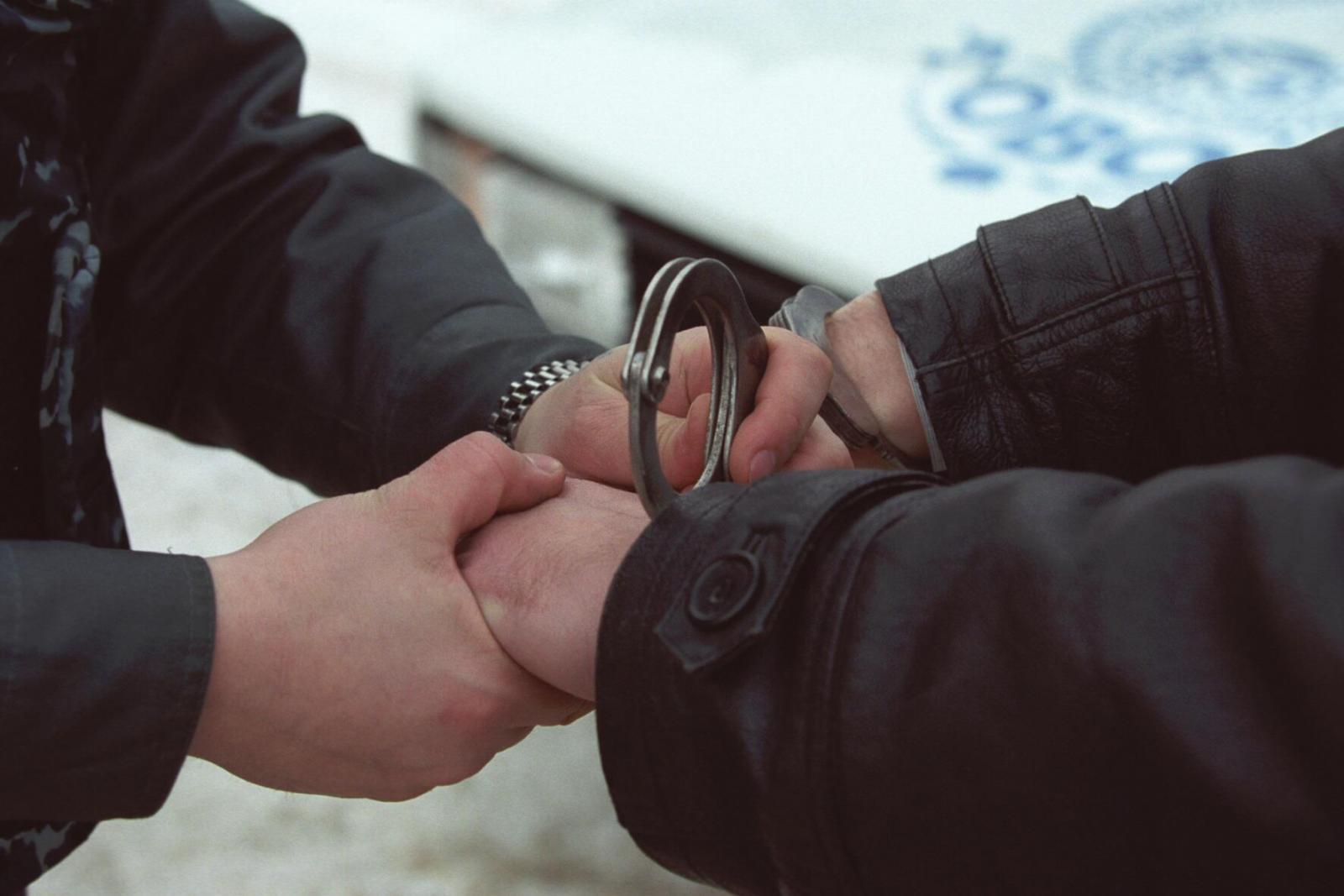 В Новозыбкове осудят наркомана-убийцу