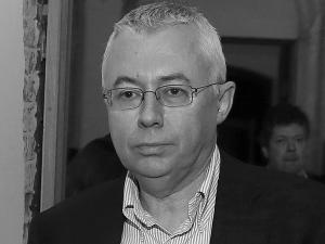 Ушел из жизни Игорь Малашенко, один из основателей НТВ и политтехнолог
