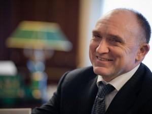Правительство Челябинской области ответило на слухи об отставке губернатора