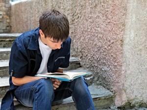 Культурный норматив для школьников России предлагает внедрить министр