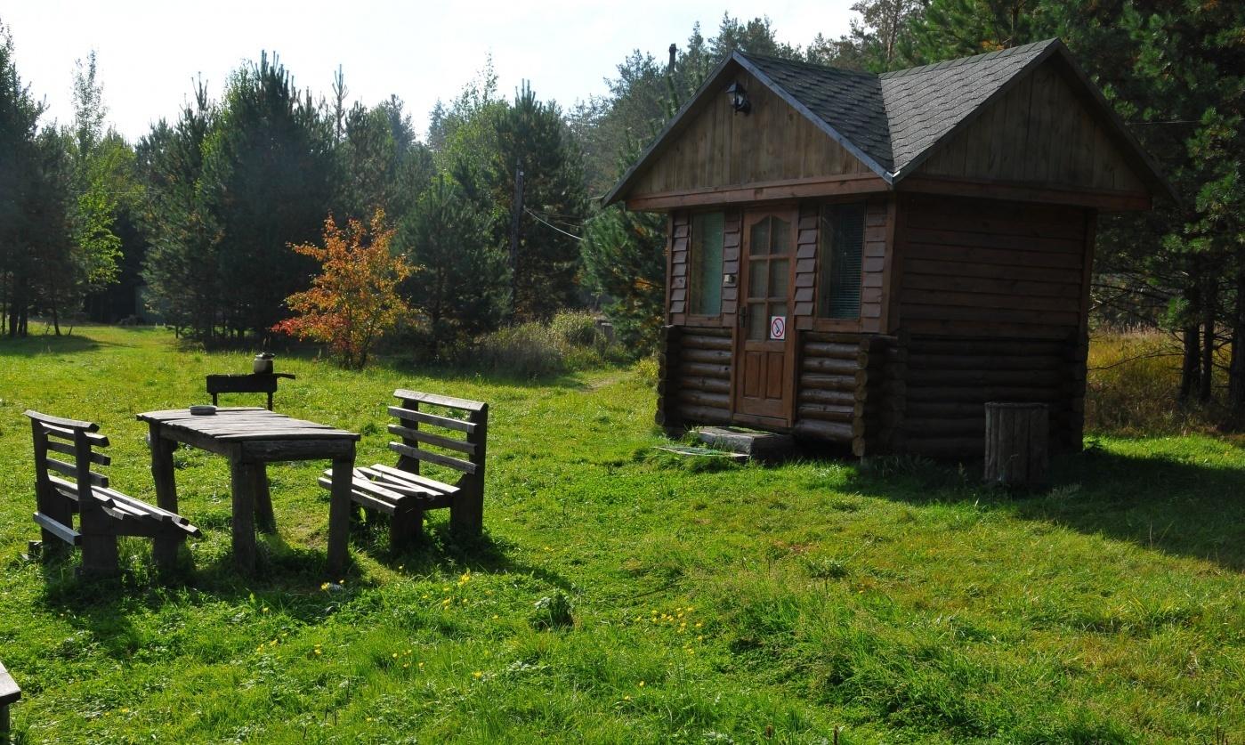 Поток туристов в Брянскую области увеличился на 20%