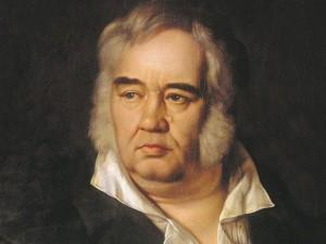 Баснописец Иван Крылов родился в Челябинской области
